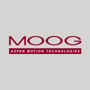 MOOG-Aspen.png
