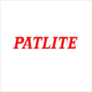 Patlite3.png