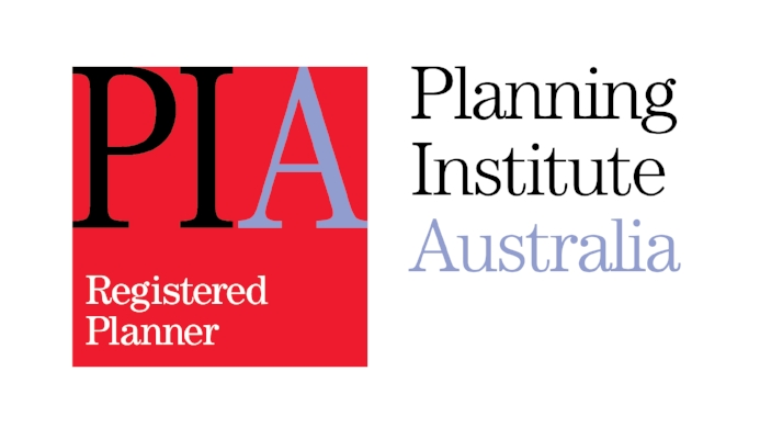 SMALL PIA-Registered Planner-RGB-Logo-01.jpg