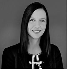 Megan Tilbrook - Senior Lawyer  E:  megan@anderssens.com.au   P: 07 3234 3116  LinkedIn:  Megan's Profile