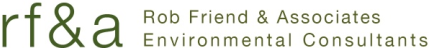 Rob Friend & Associates logo.png