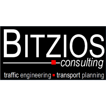 Bitzios Logo.png