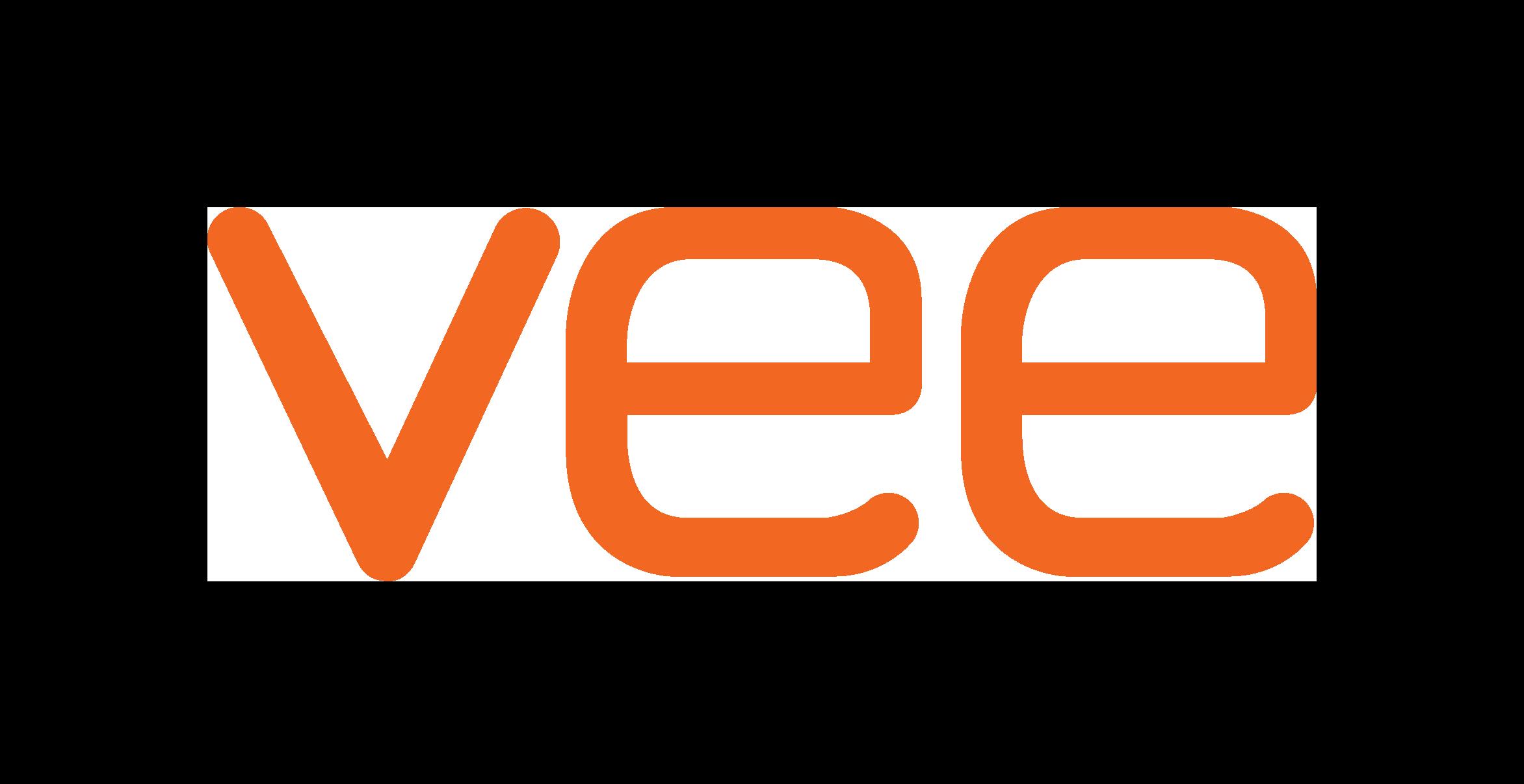 Vee-logo_cmyk_orange.png