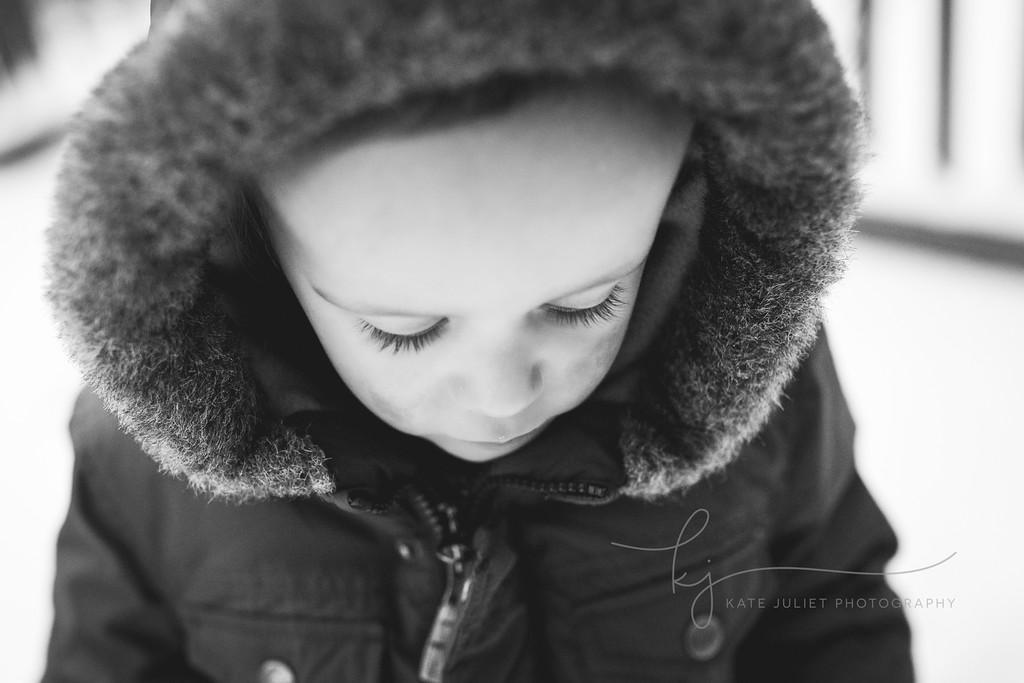 Loudoun County Child Family Photographer | Kate Juliet Photography