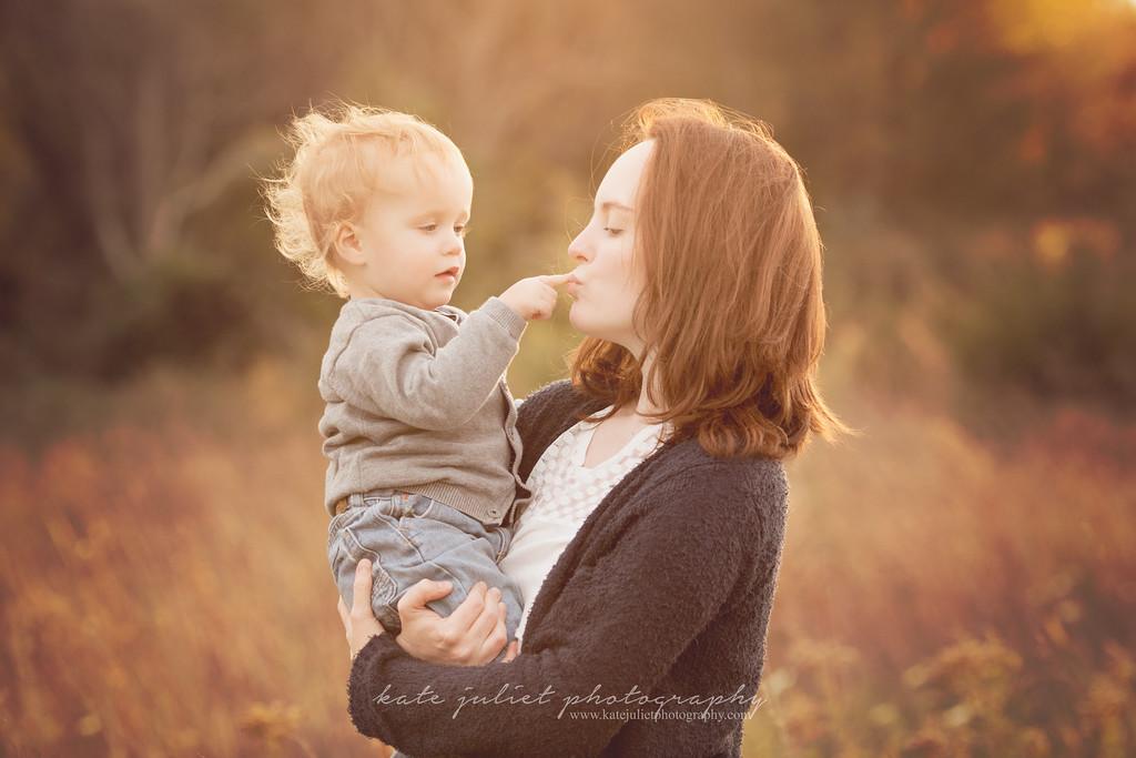 loudoun-county-va-toddler-photos-personal-photography-project