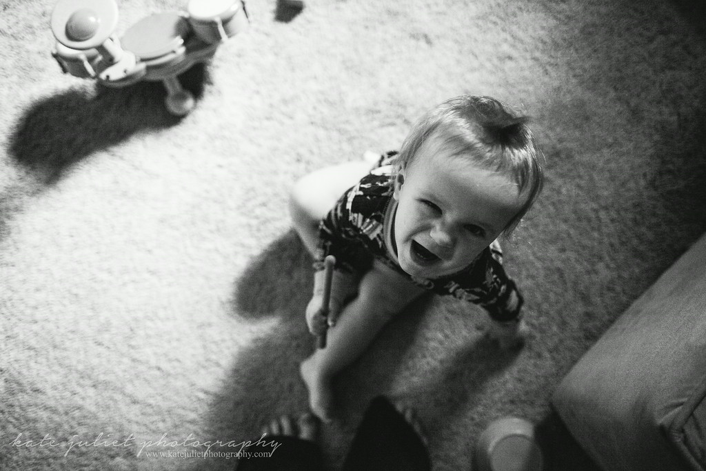 loudoun-county-baby-photos-personal-project