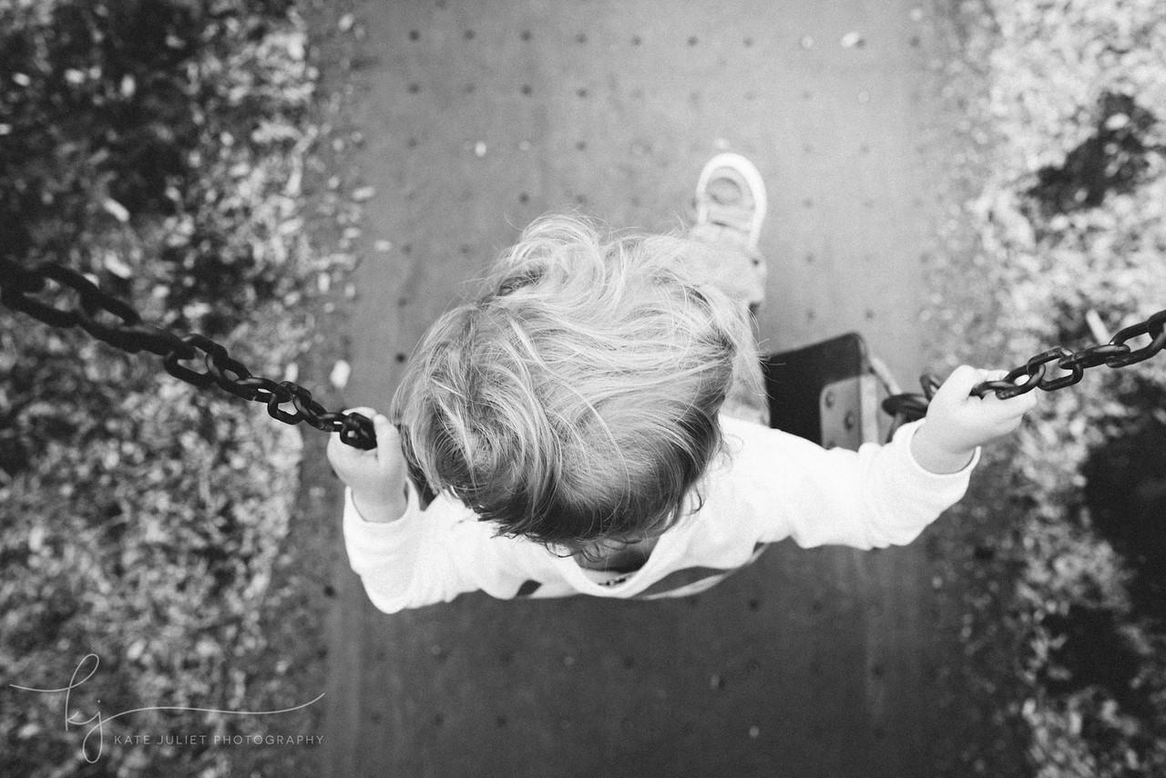 Washington DC Toddler Photographer | Kate Juliet Photography