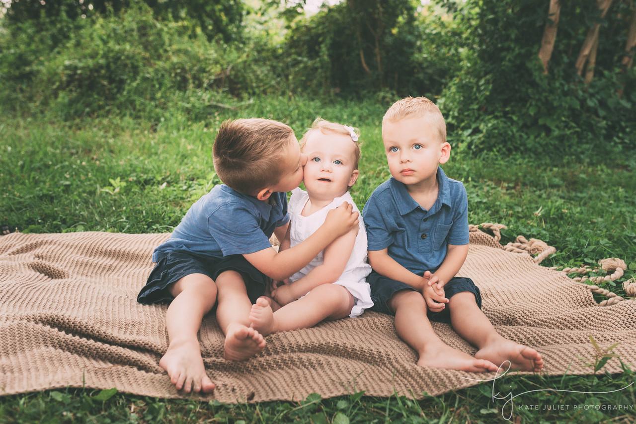 Arlington VA Family Photographer   Kate Juliet Photography