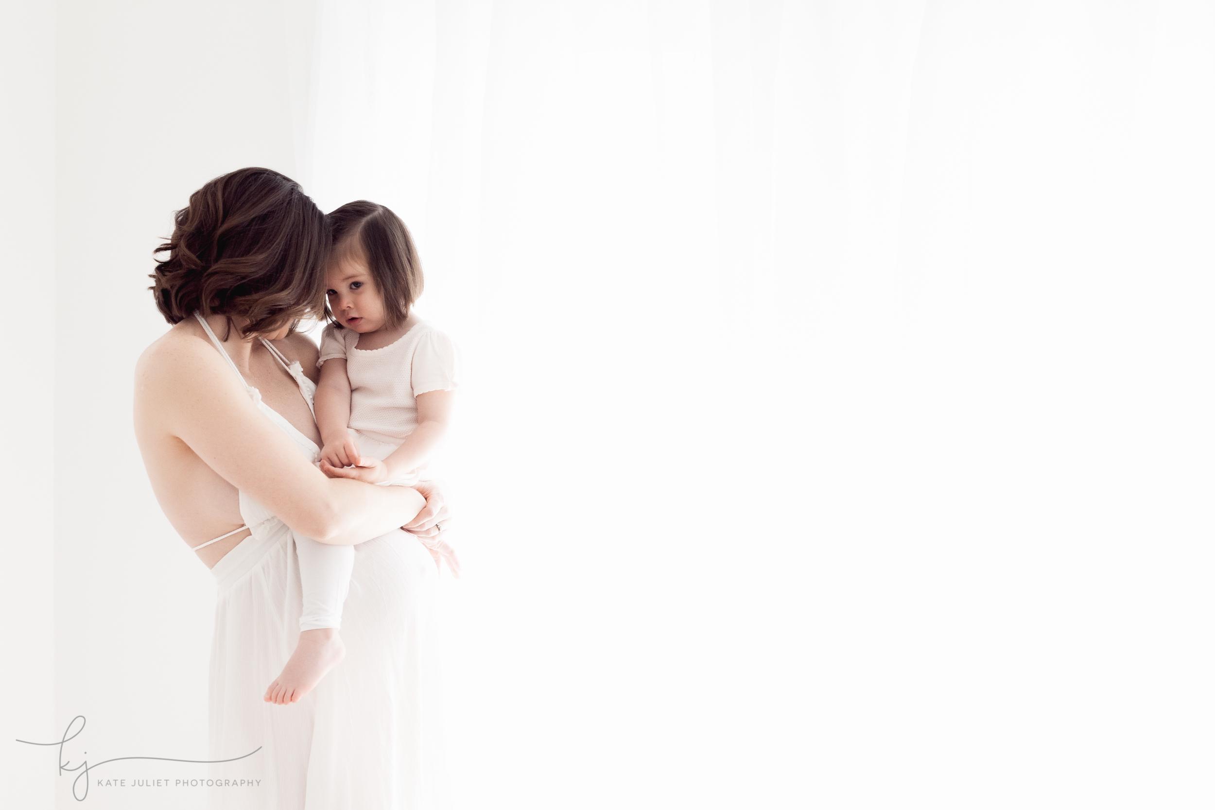 kate_juliet_photography_maternity_arlington_wm-053044.jpg
