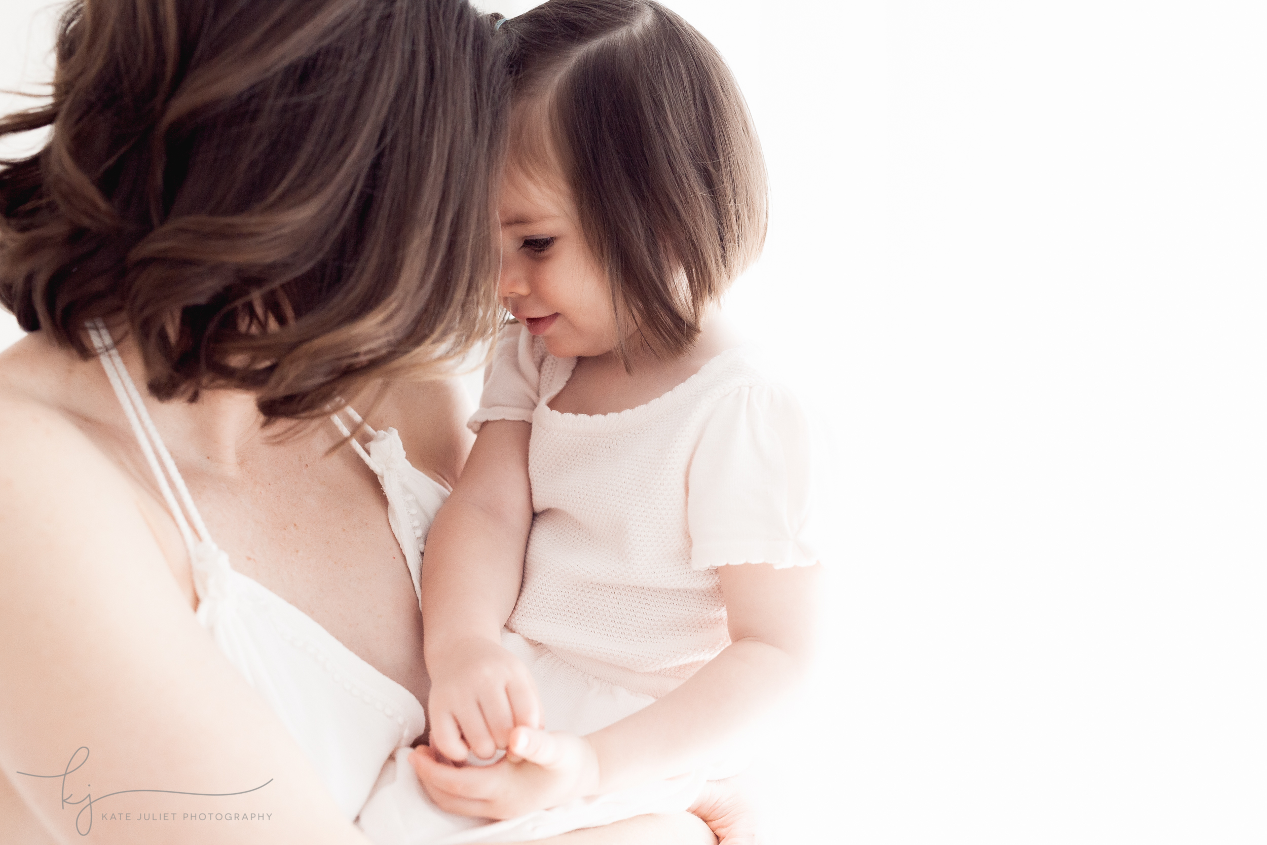 kate_juliet_photography_maternity_arlington_wm-053048 (1).jpg
