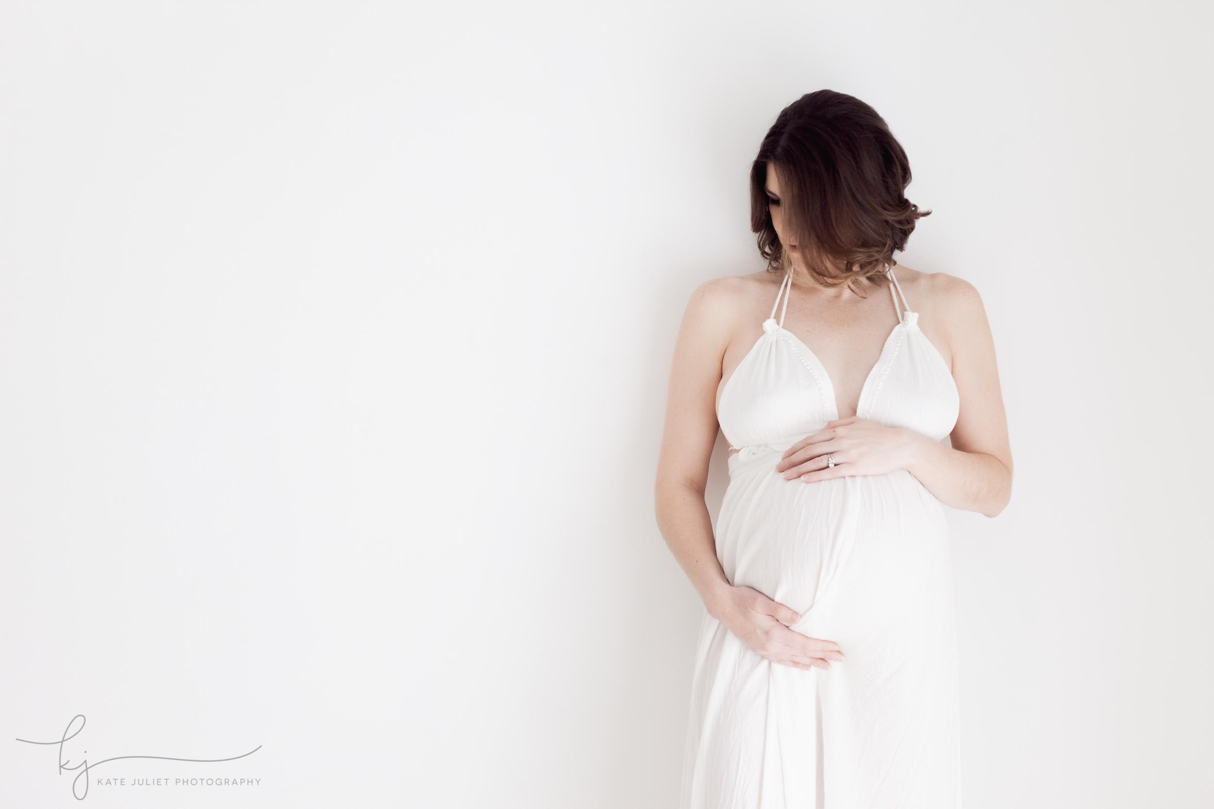kate_juliet_photography_maternity_arlington_wm-052972.jpg