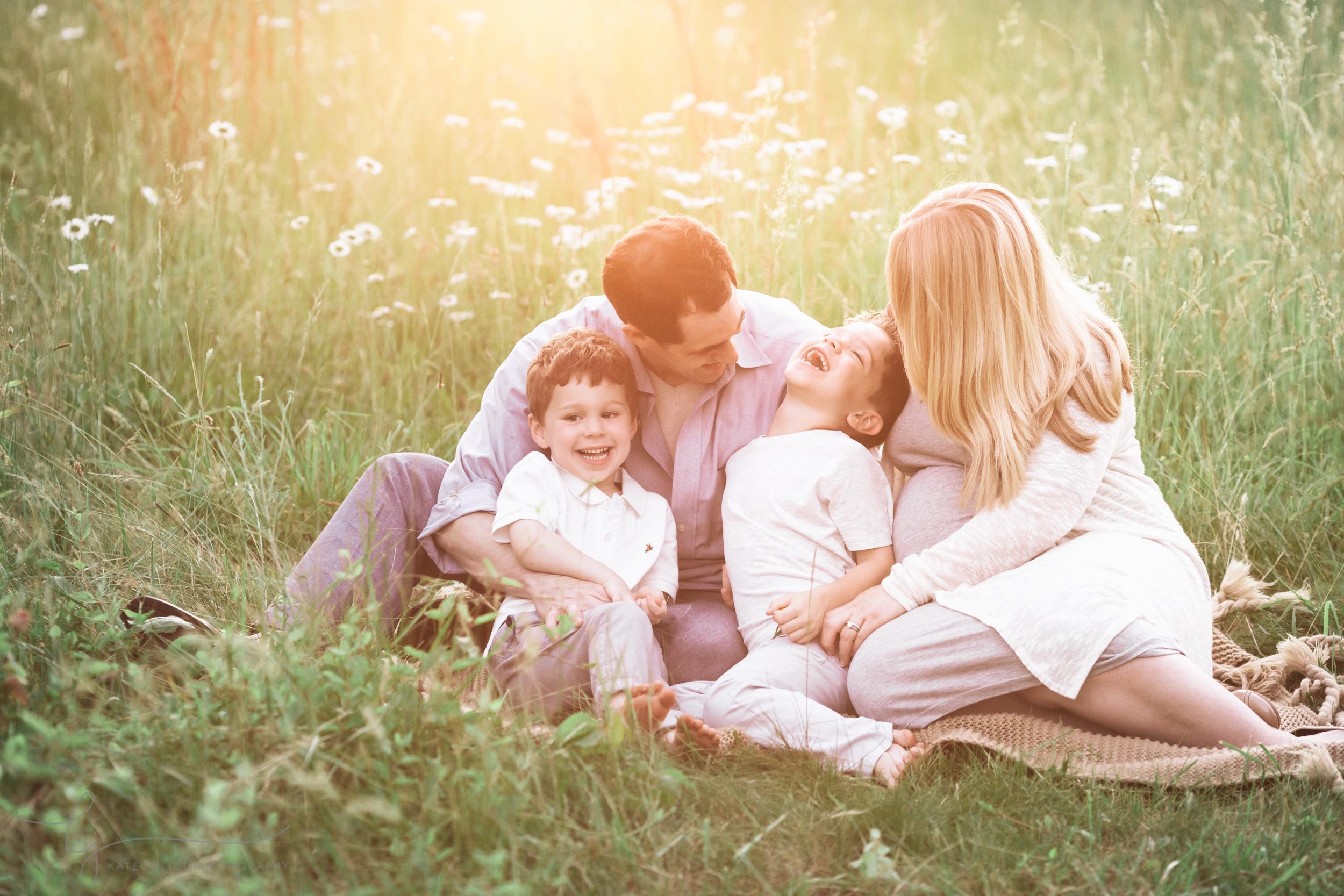 washington-dc-maternity-family-photography-field