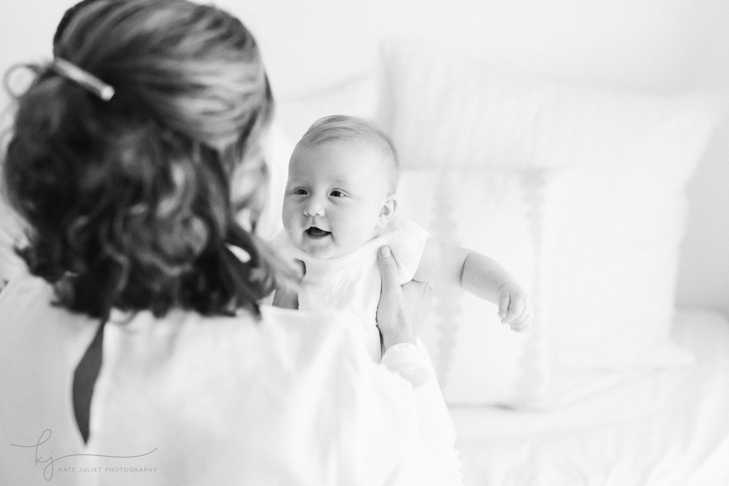 kate_juliet_photography_northern_va_baby_058646_wm-2.jpg