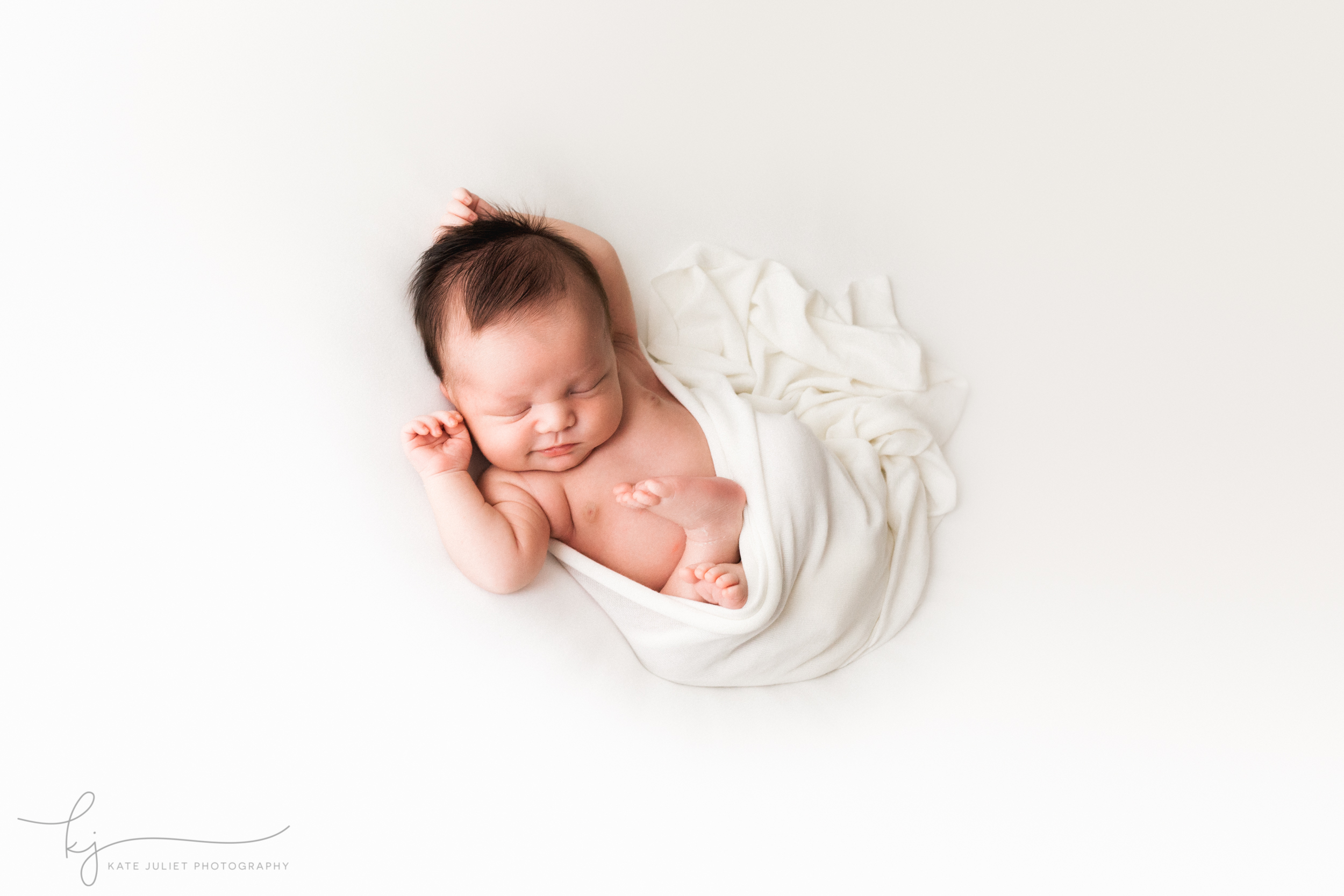 kate_juliet_photography_northern_va_newborn_057977_wm.jpg