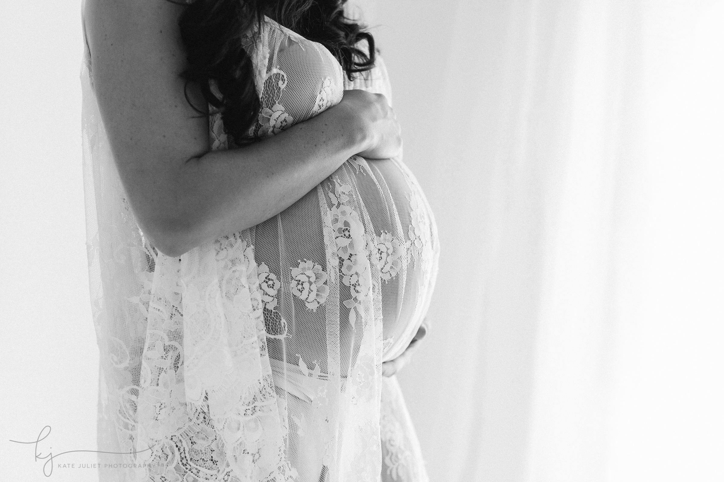 kate_juliet_photography_maternity_nova_rosell_web-006.jpg
