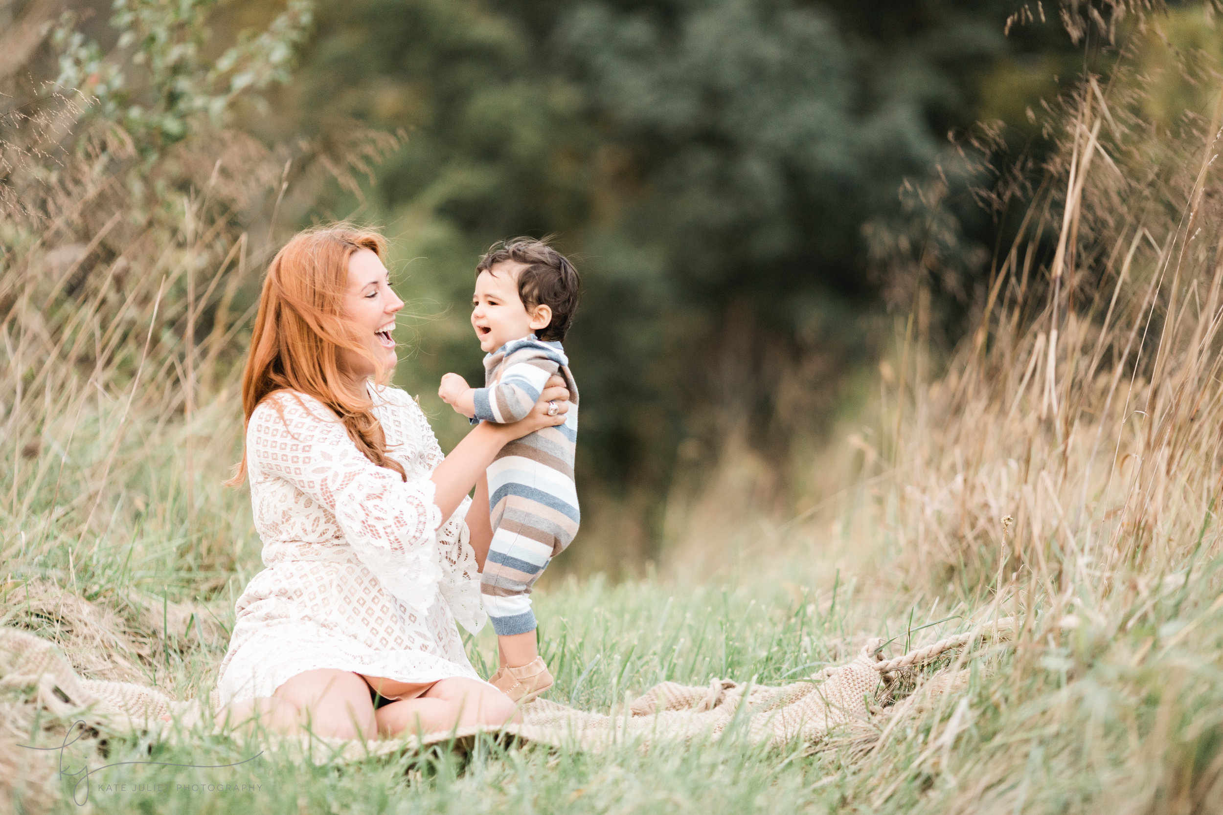 kate_juliet_photography_brittany-and-baron_baby_web-21.jpg