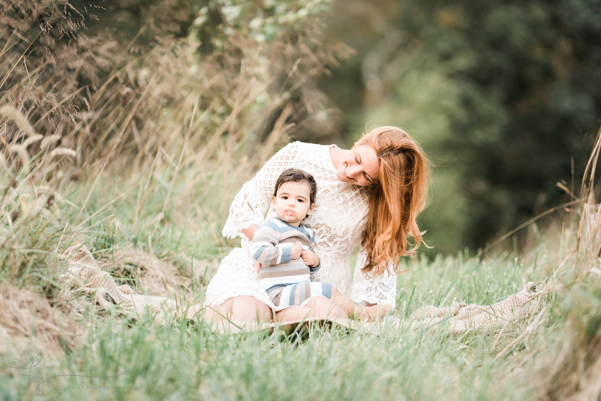 kate_juliet_photography_brittany-and-baron_baby_web-19.jpg