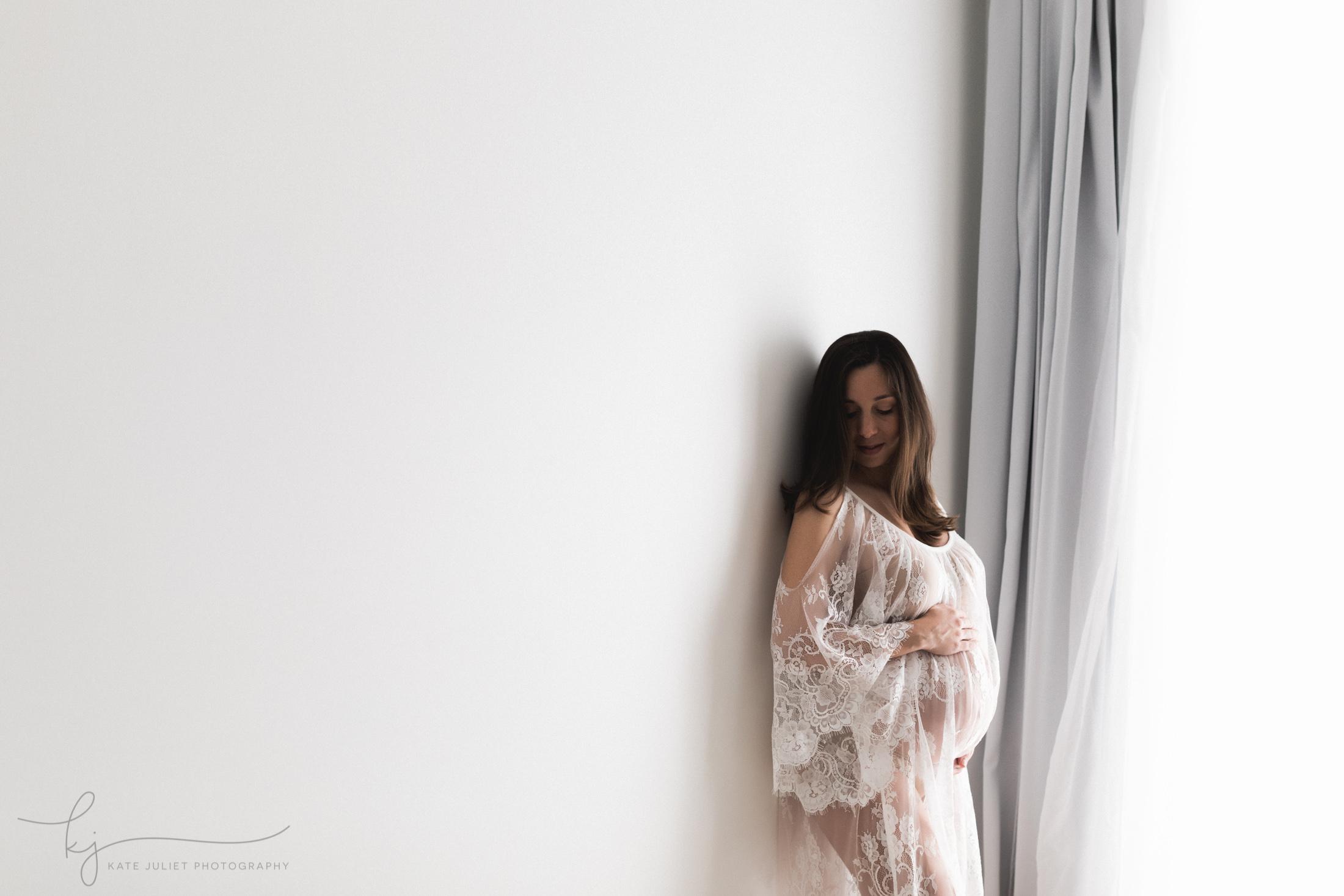 kate_juliet_photography_maternity_mg_web-17.jpg