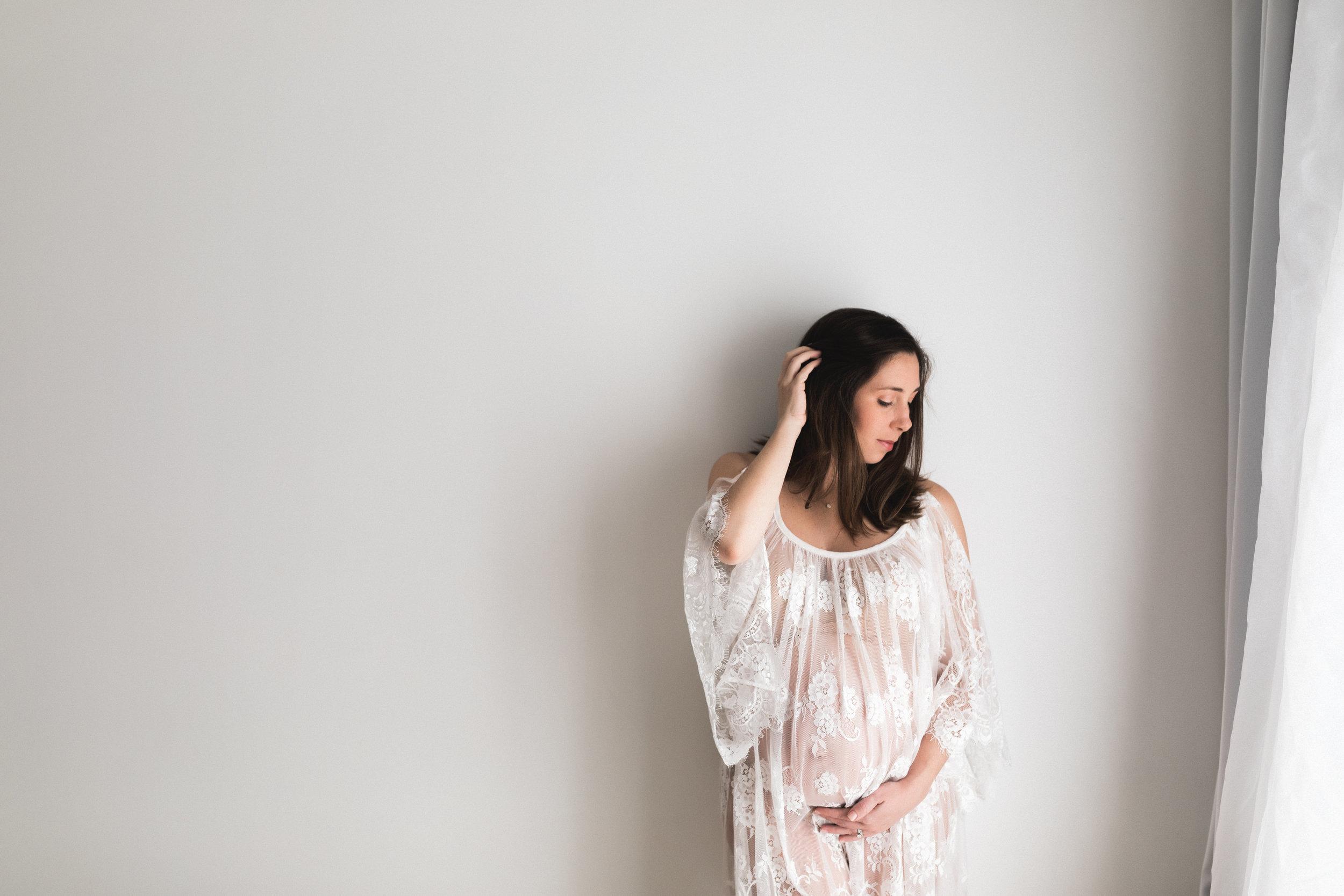 kate_juliet_photography_maternity_mg-19.jpg
