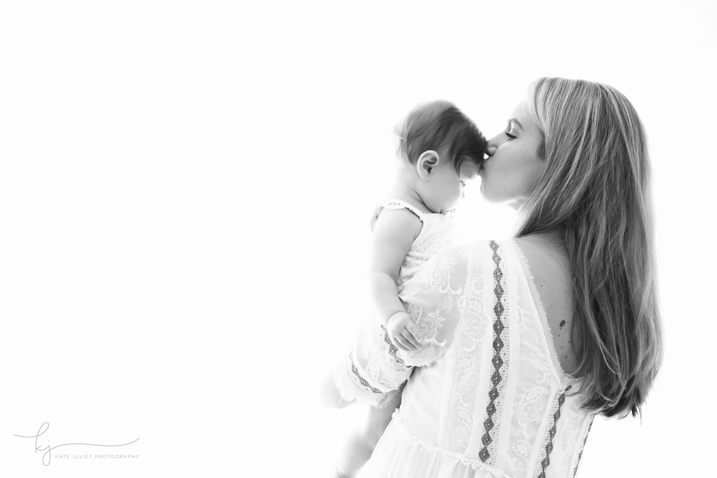 Washington DC Baby Photographer | Kate Juliet Photography