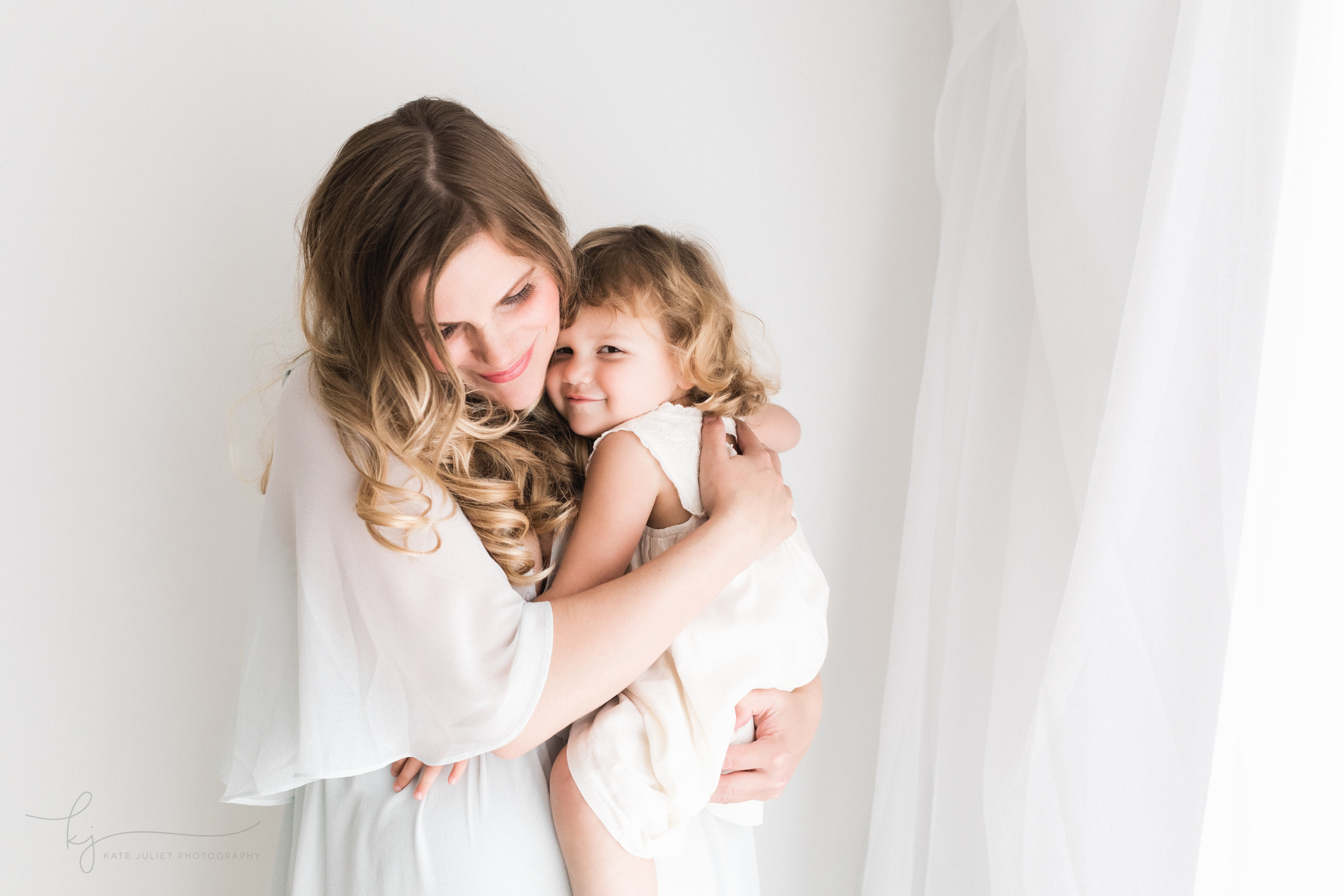Washington DC Maternity and Baby Photographer | Kate Juliet Photography