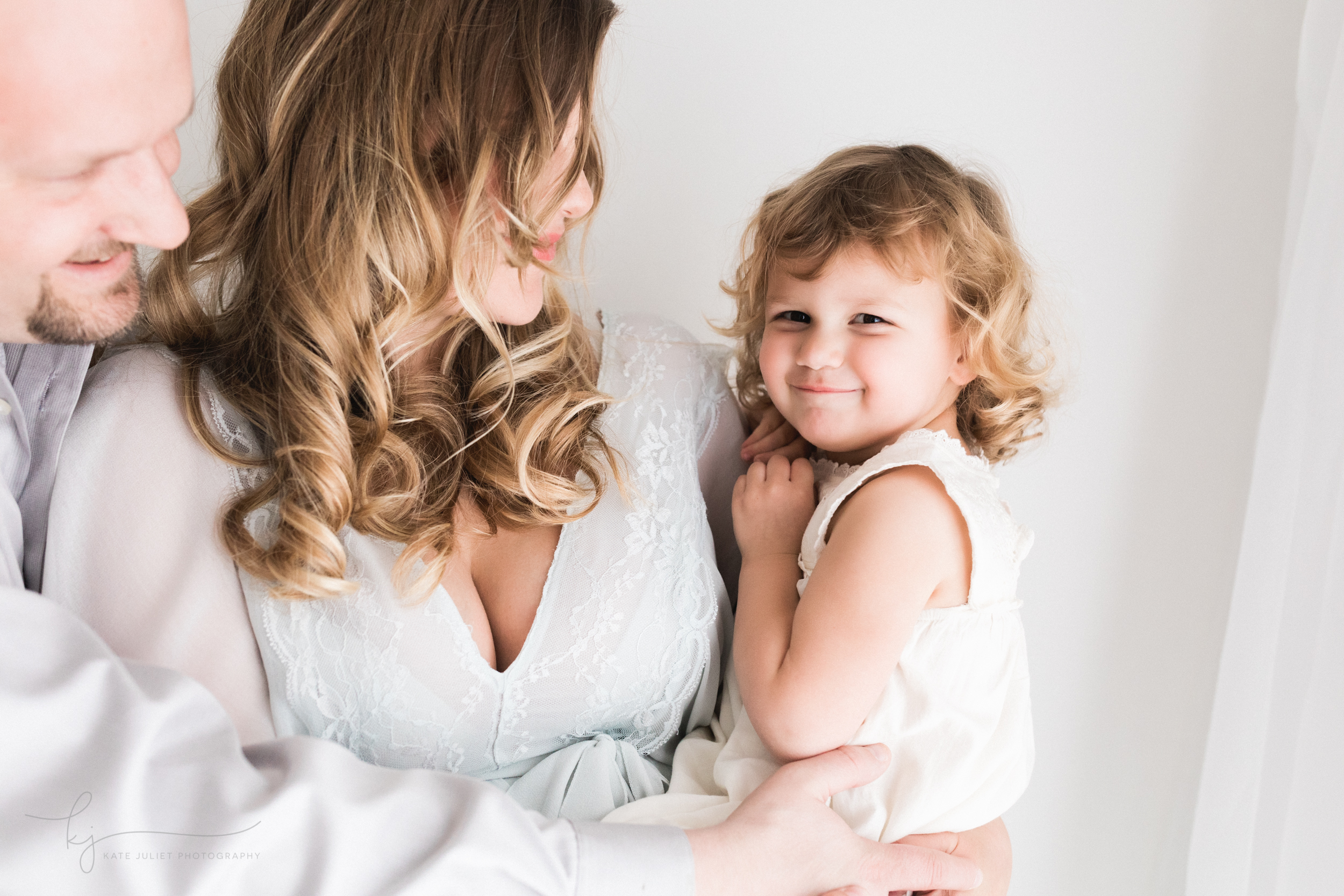 Washington DC Maternity and Baby Photographer   Kate Juliet Photography