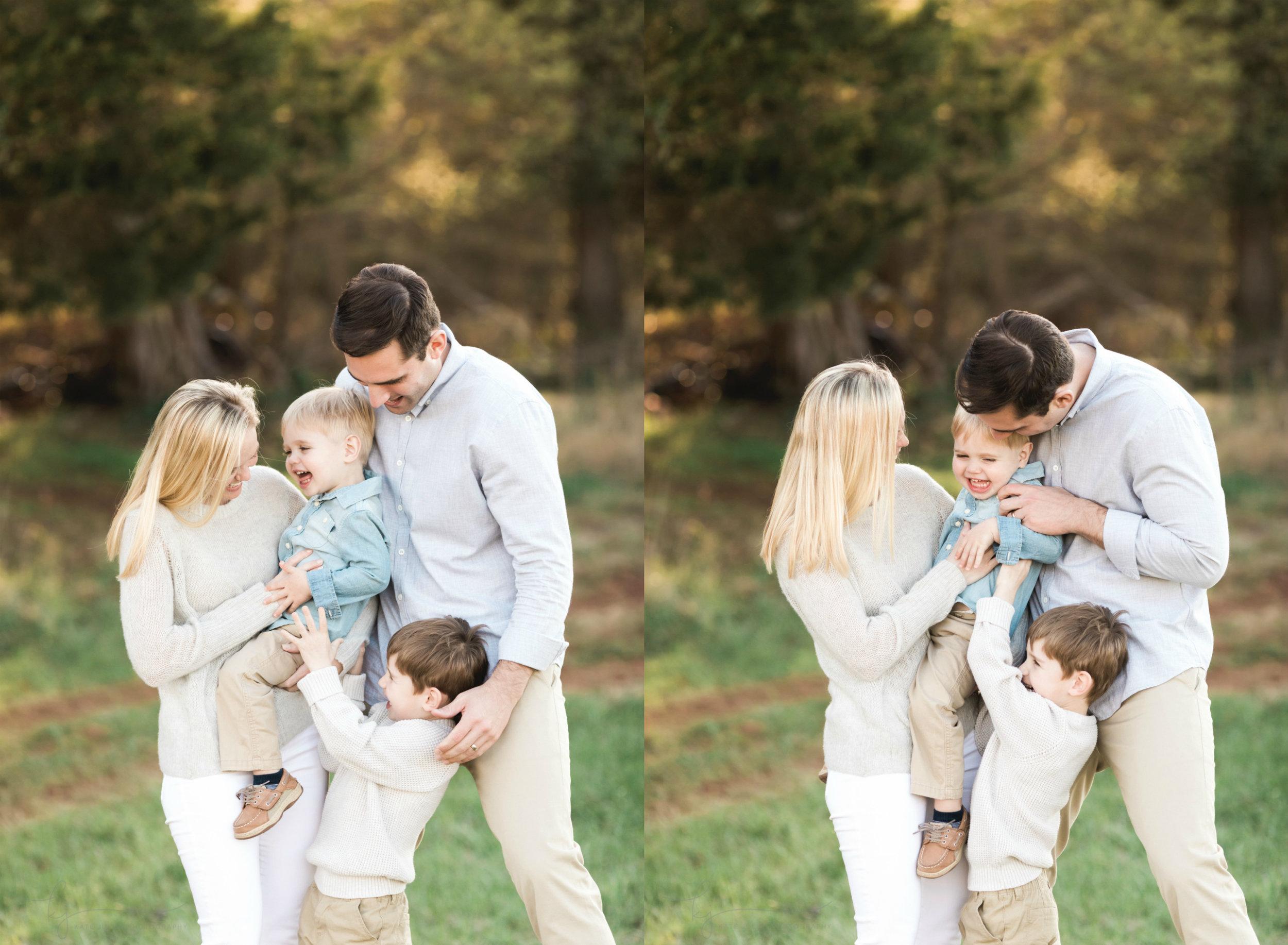 family session 2.jpg
