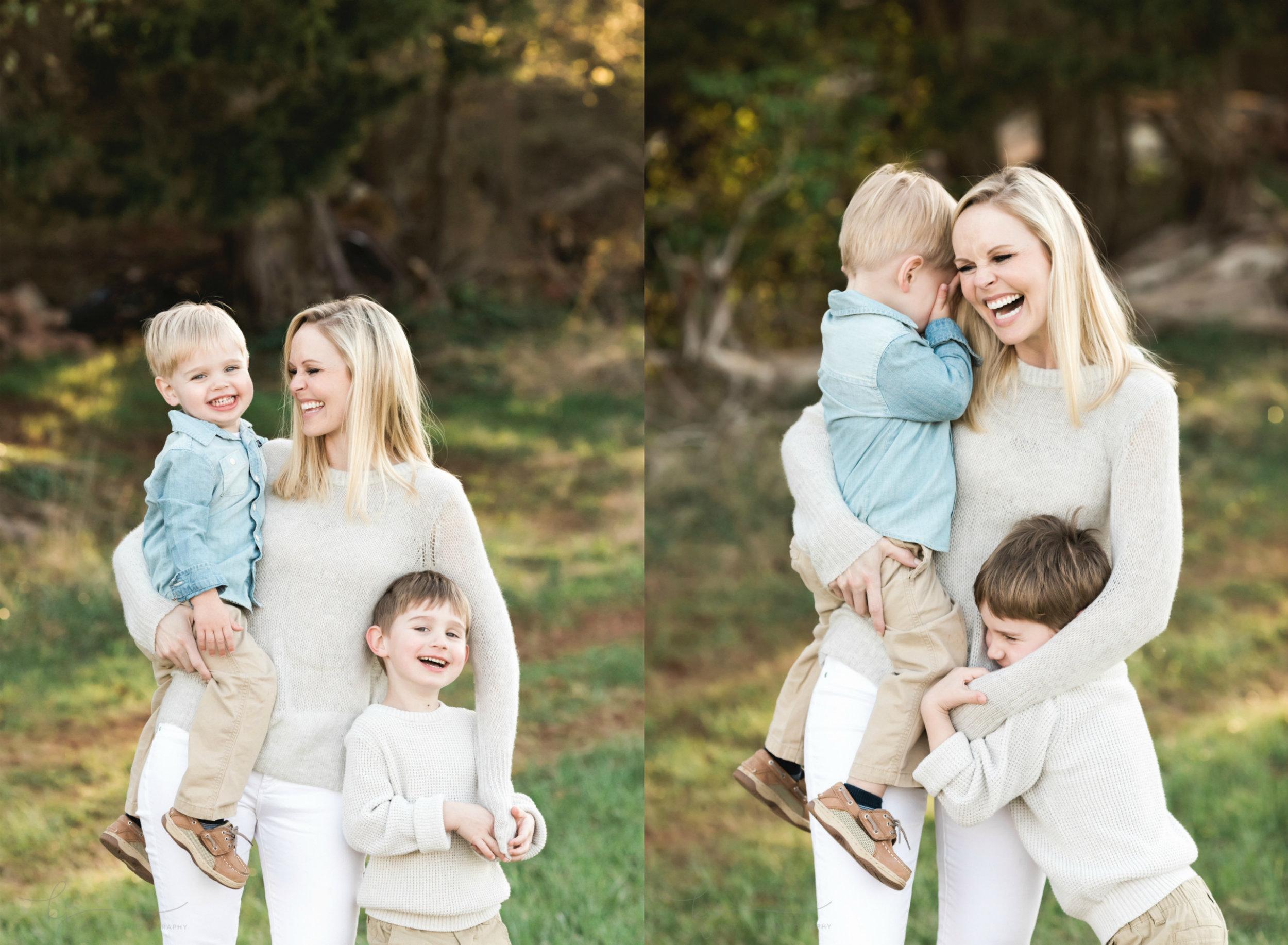 family session 4.jpg