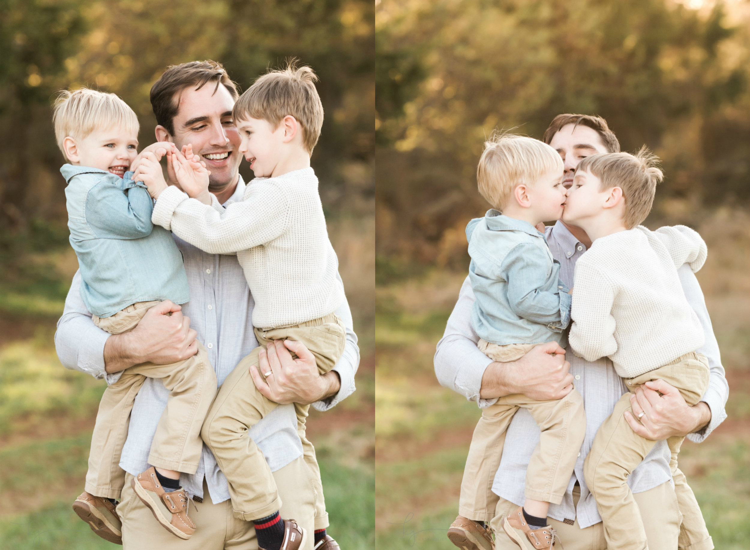 family session 5.jpg