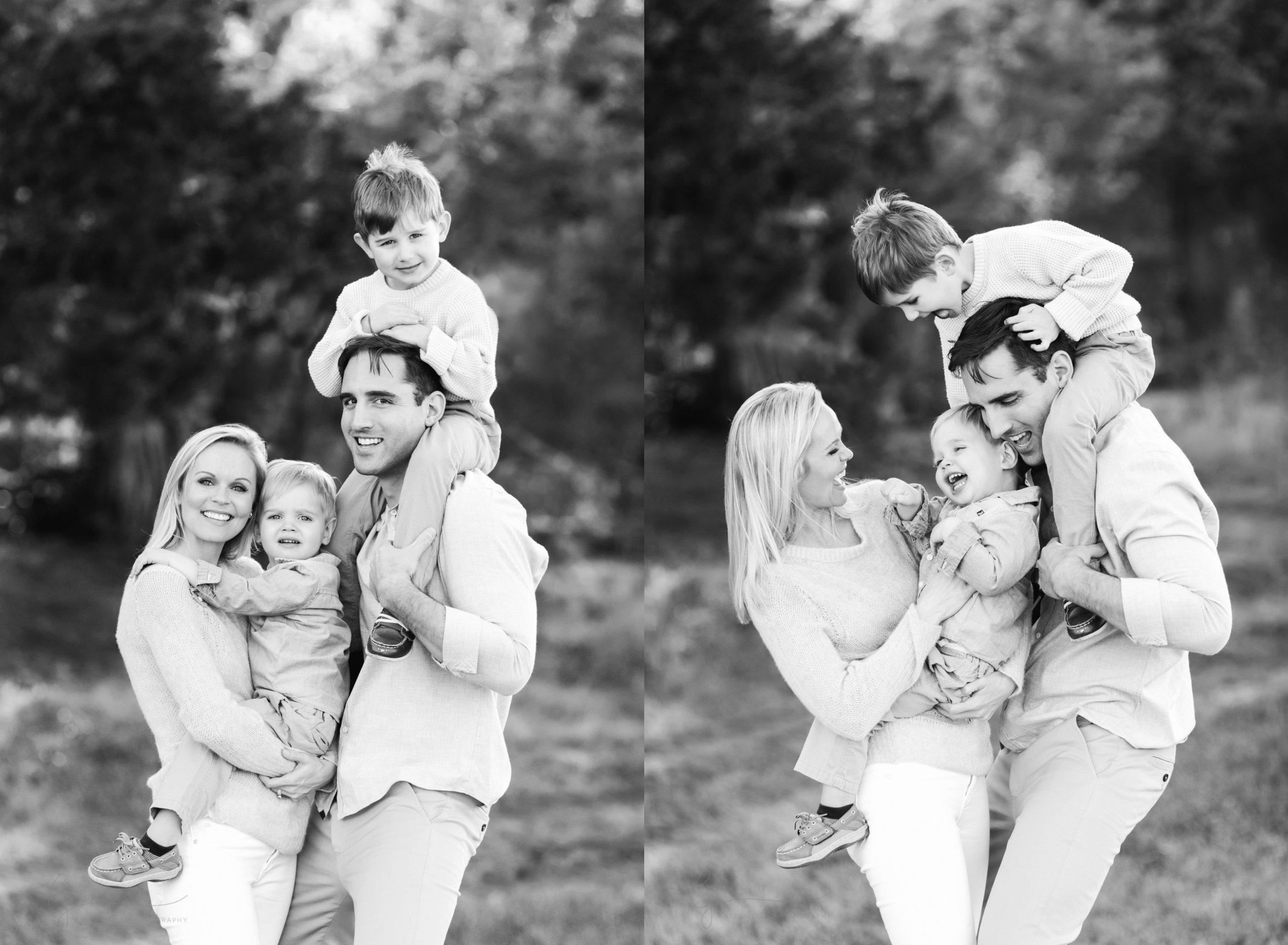 family session.jpg