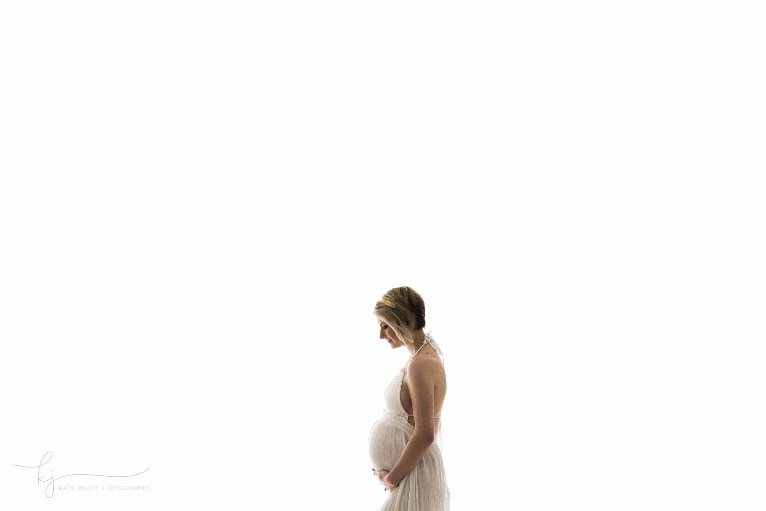 washington dc maternity and newborn photographer