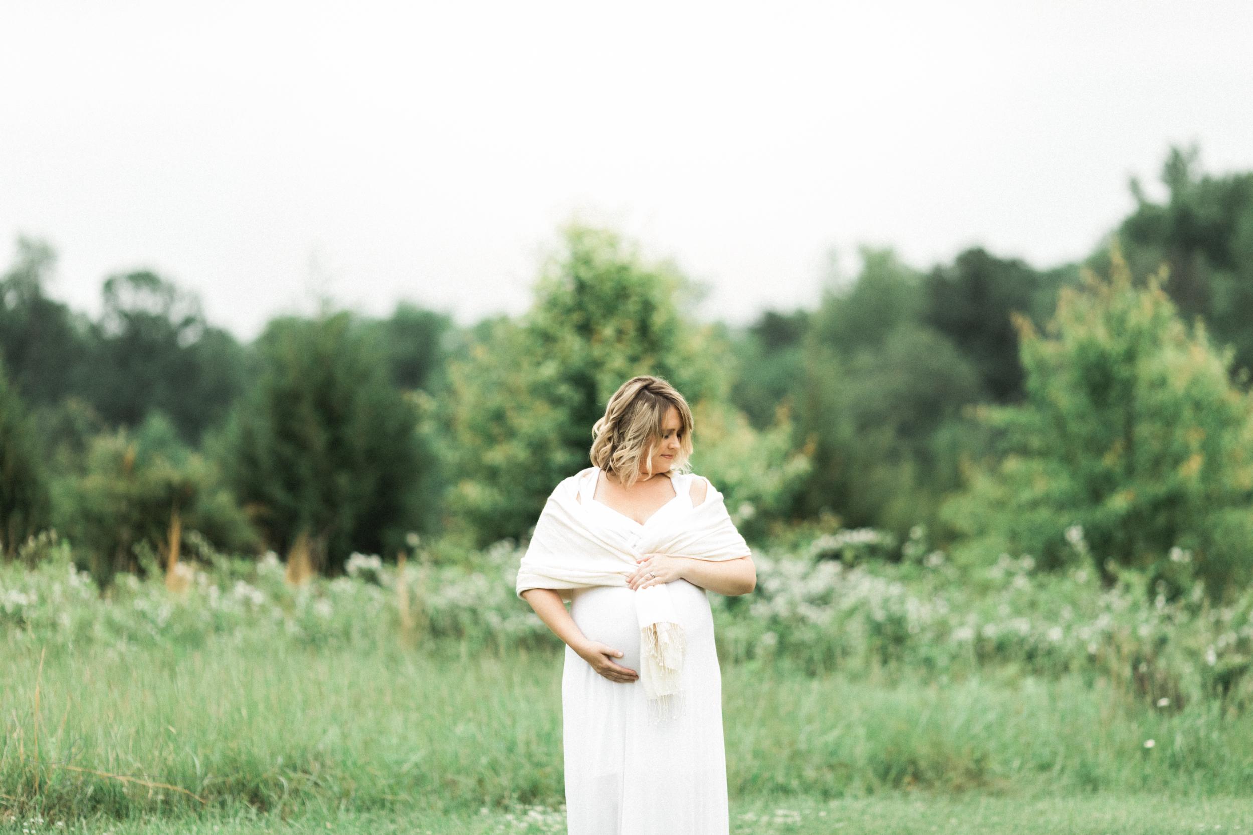 washington dc baby maternity photographer