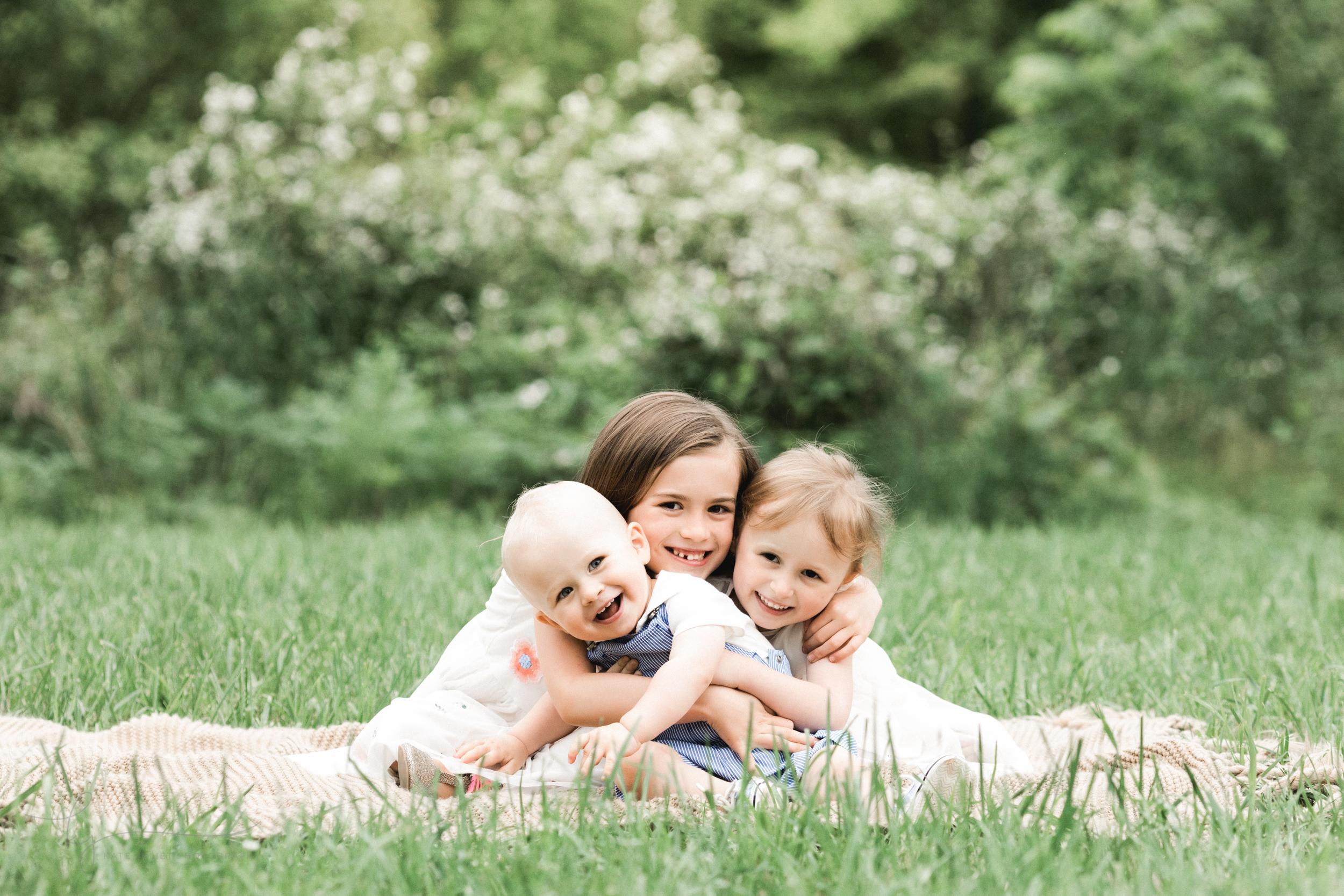 Washington DC Family Photographer   Kate Juliet Photography