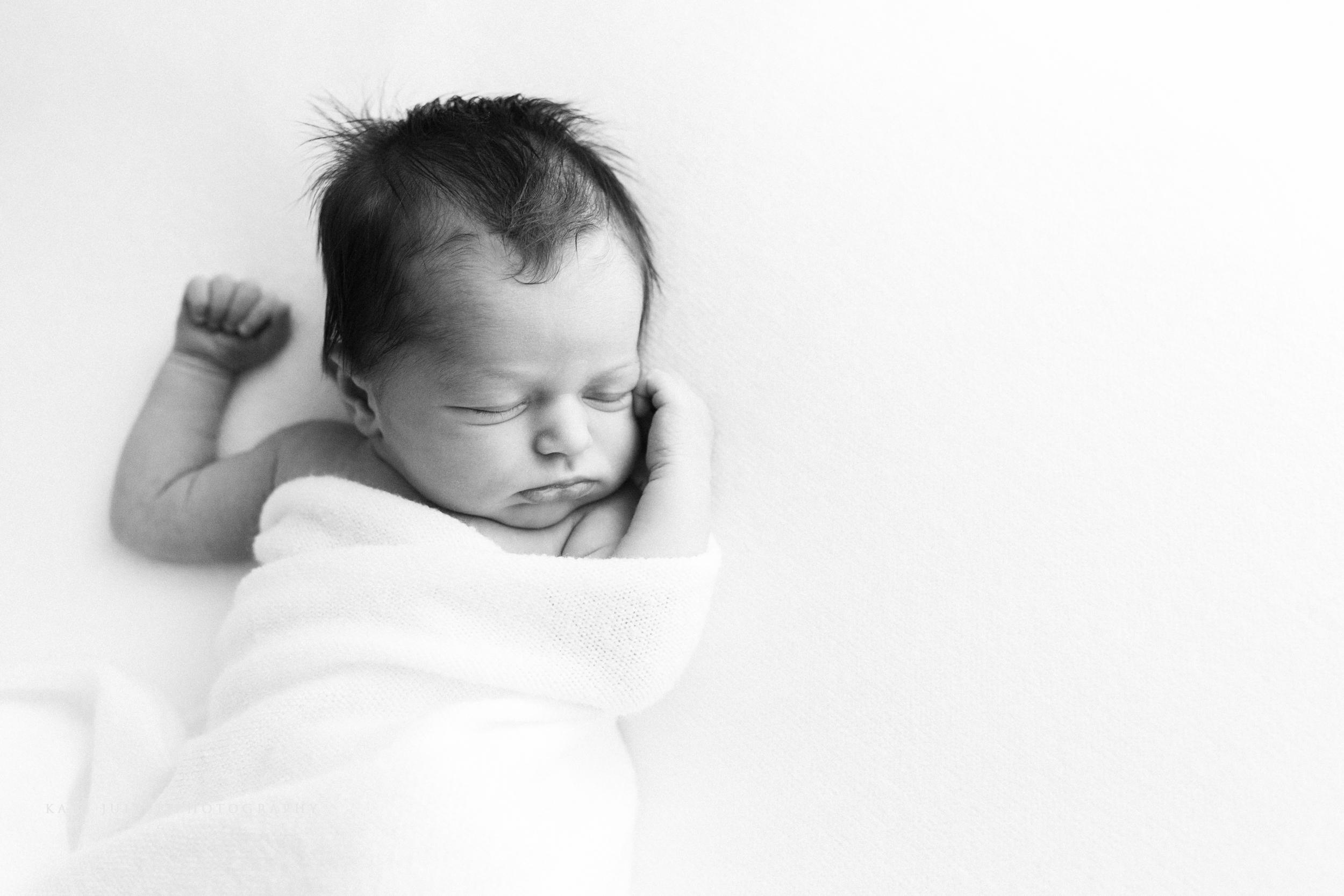 washington dc baby girl photographer