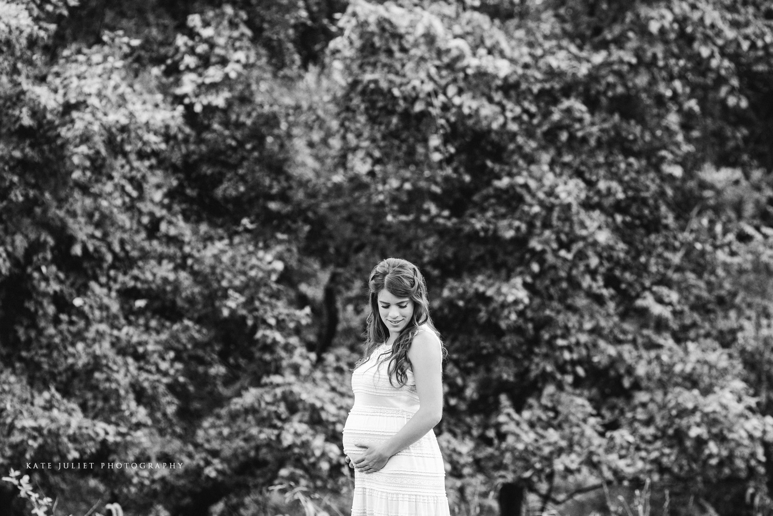 kate juliet photography - maternity - web -8.jpg