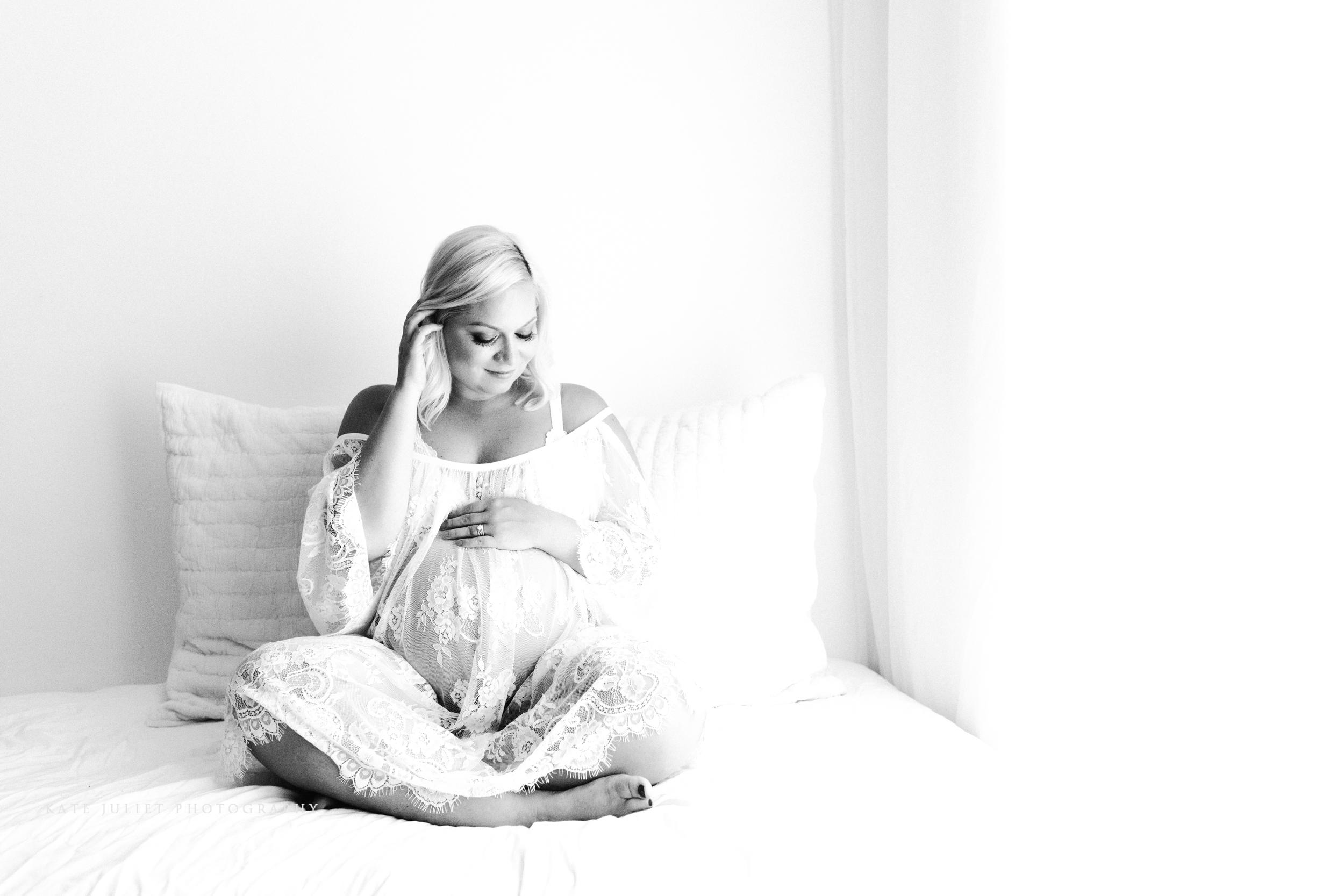 kate juliet photography - maternity - web -46.jpg