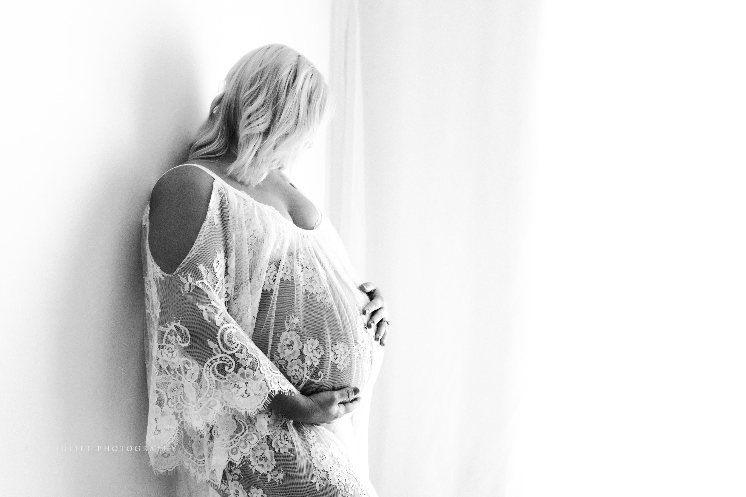 kate juliet photography - maternity - web -62.jpg