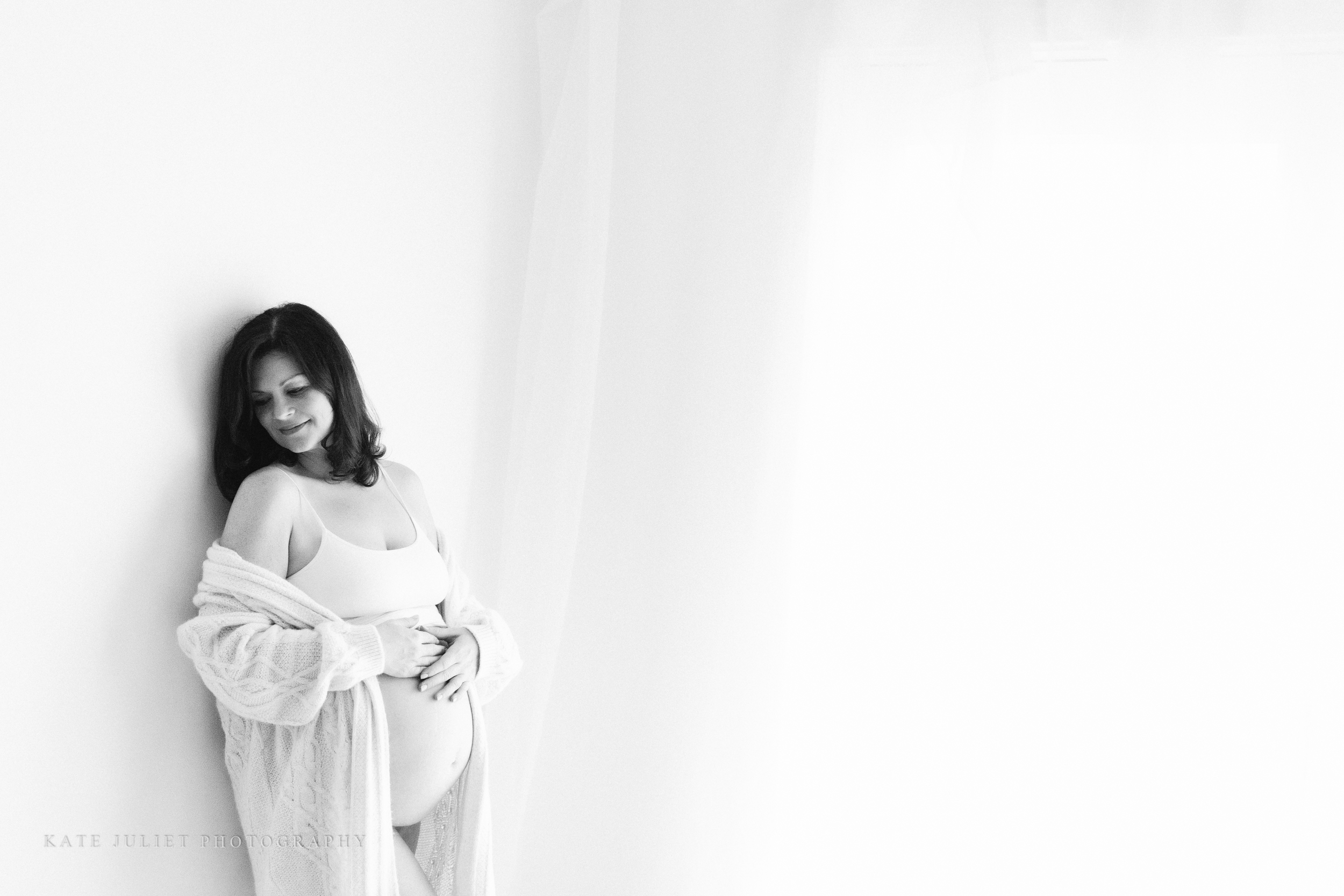 washington dc maternity baby photographer