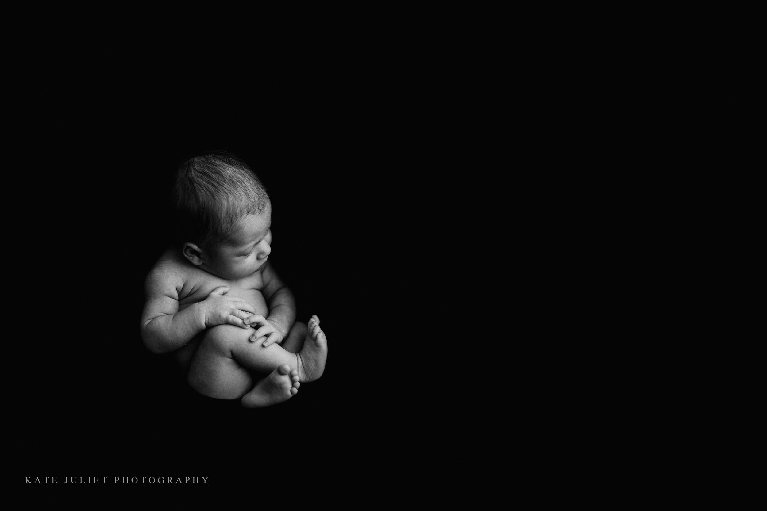 Washington DC Baby Photographer   Kate Juliet Photography