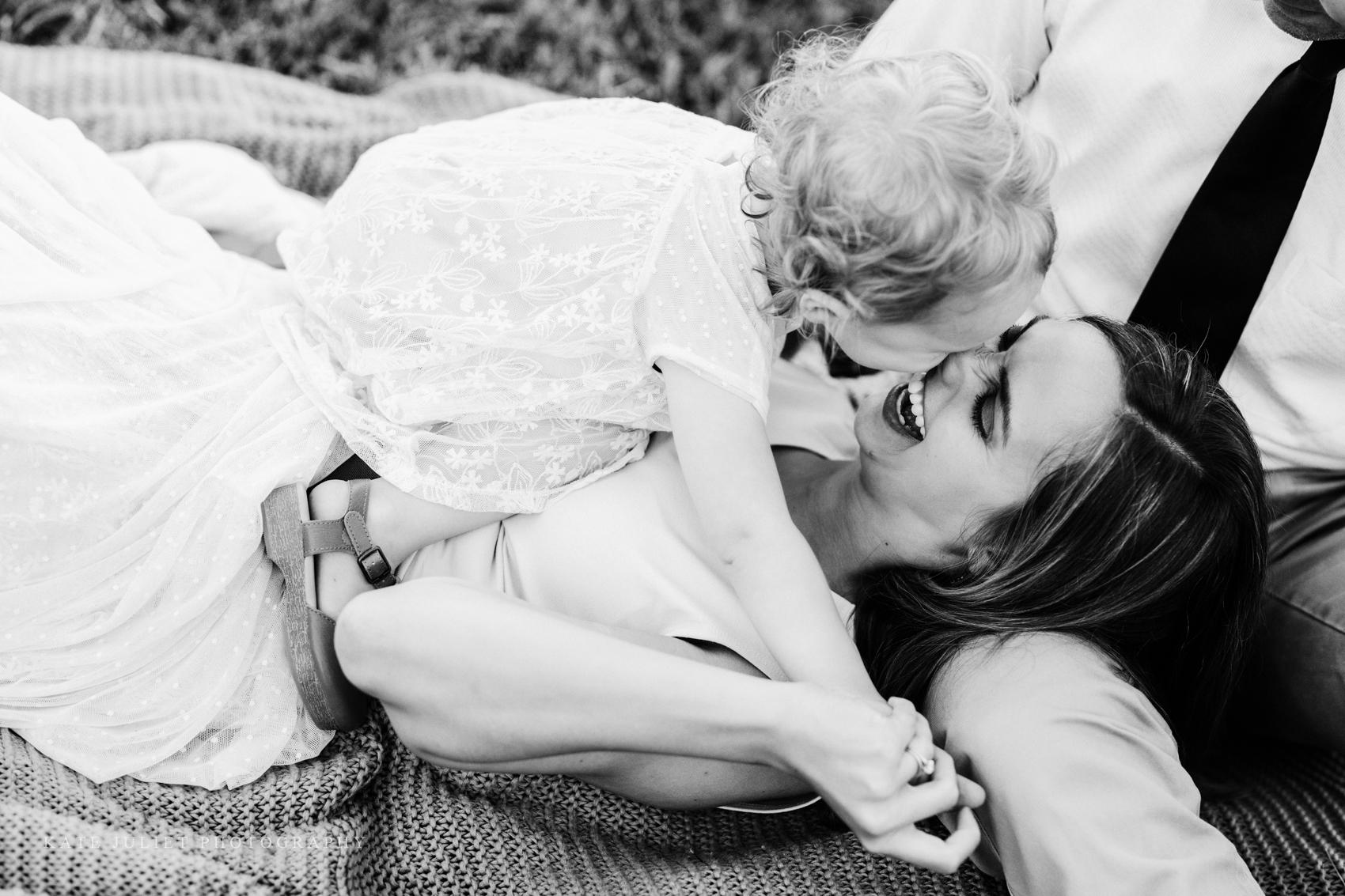 kate_juliet_photography-family-web-28.jpg