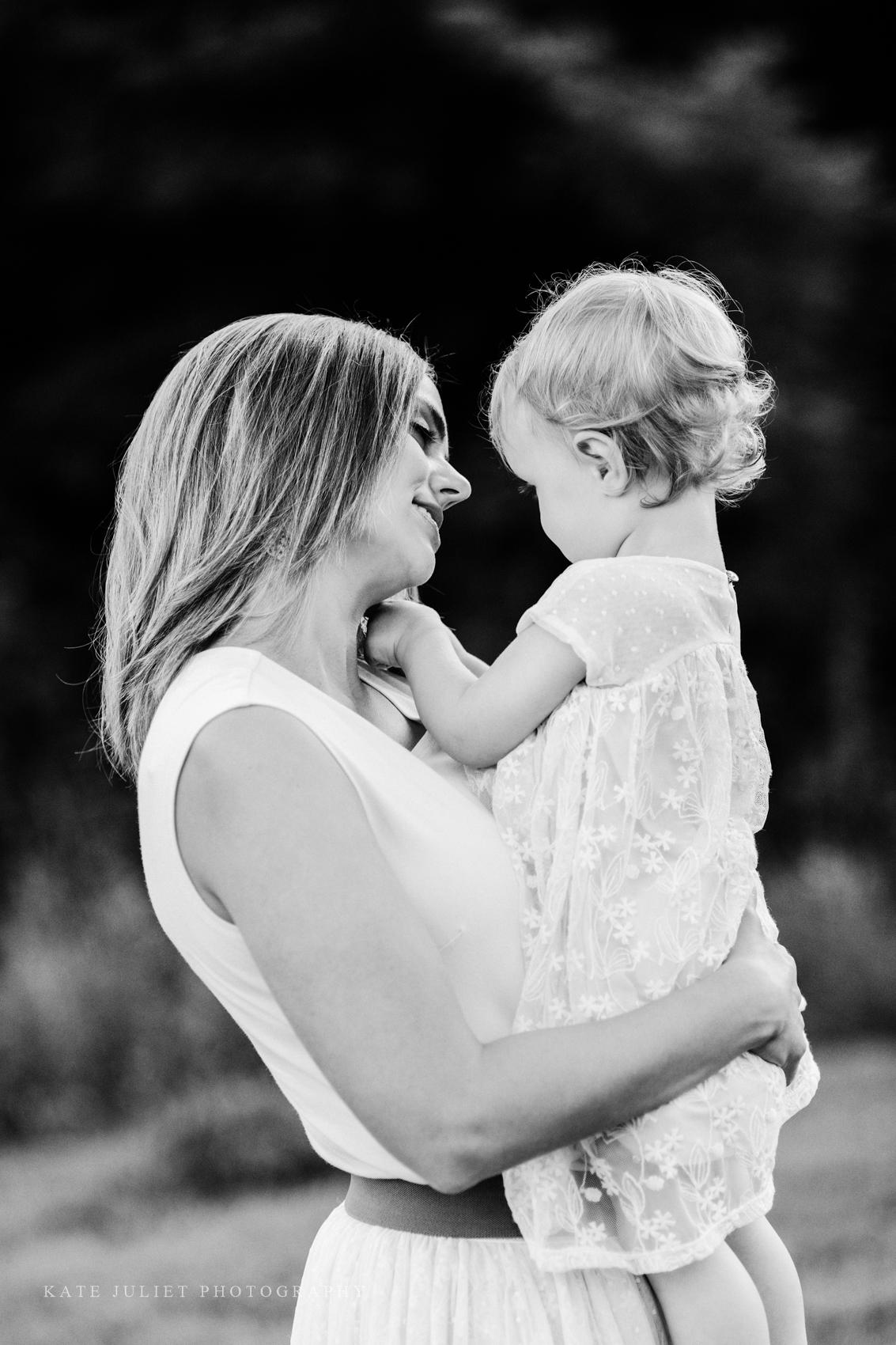 kate_juliet_photography-family-web-16.jpg