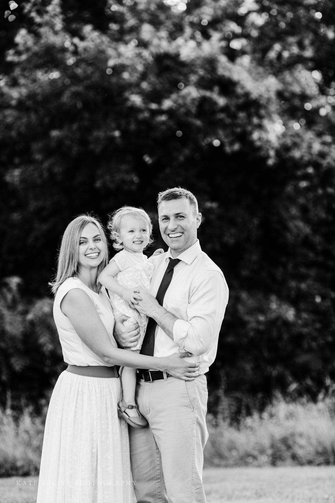 kate_juliet_photography-family-web-4.jpg