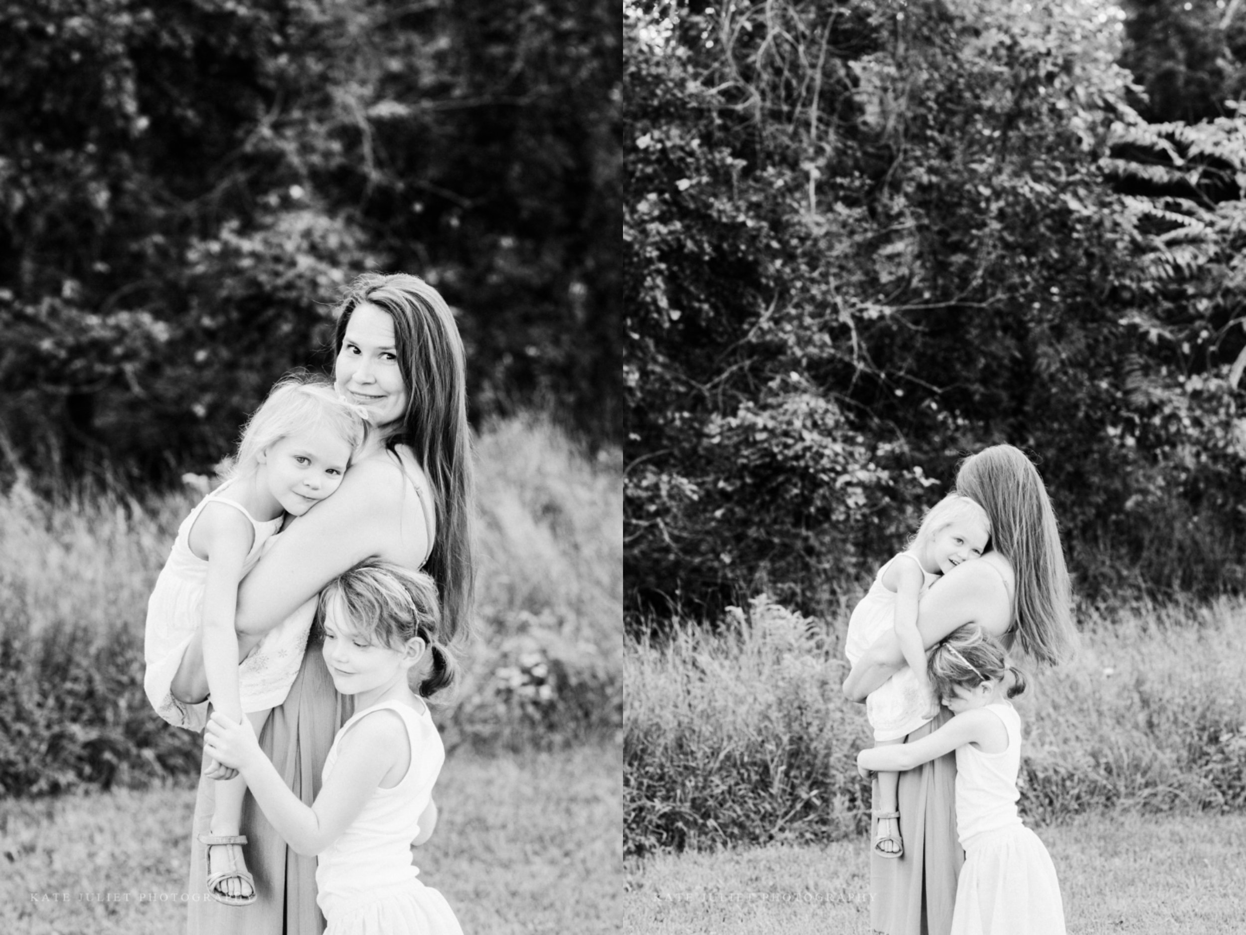 Leesburg VA Photographer | Kate Juliet Photography