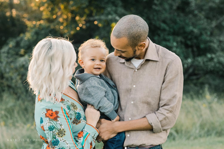 Washington DC Family Photographer | Kate Juliet Photography