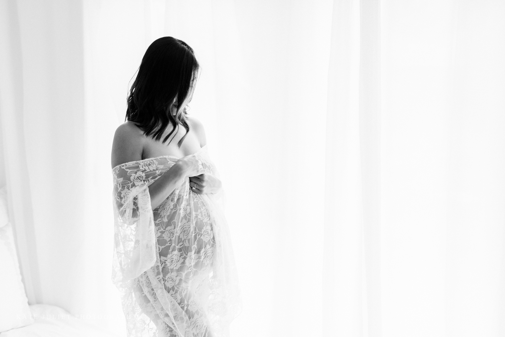 kate_juliet_photography-maternity-web-56.jpg