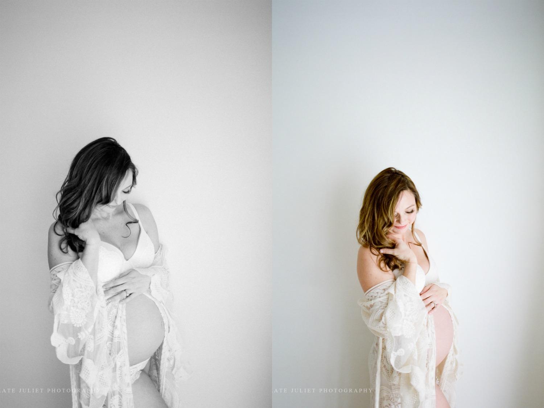 Loudoun County VA Pregnancy Photographer   Kate Juliet Photography