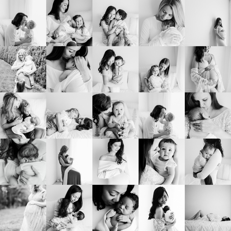 mothersday2019.jpg