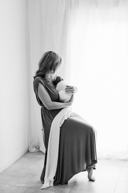 kate-juliet-photography-newborn-web-118.jpg