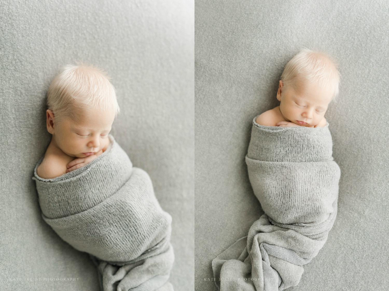 kjp-newborn-web-4.jpg
