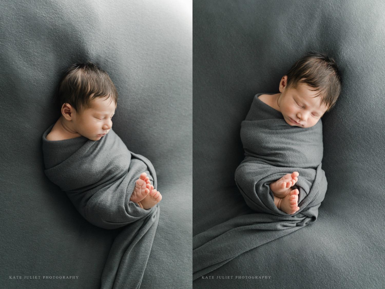 kjp-blog-web-newborn-1.jpg